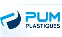 Logo Pum