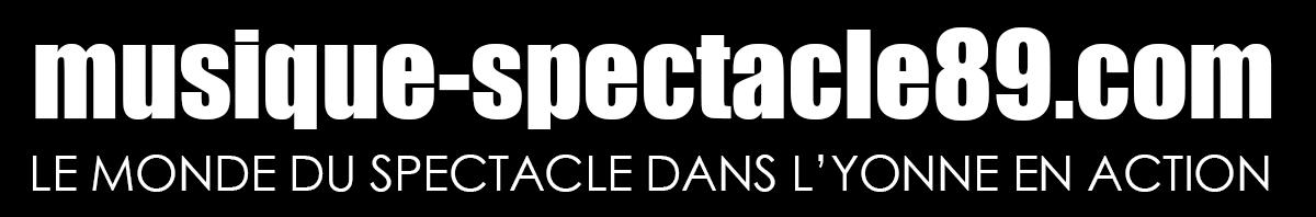 logo-musique-spectacle89(1)