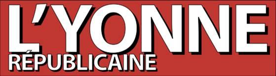 logo yonne rep