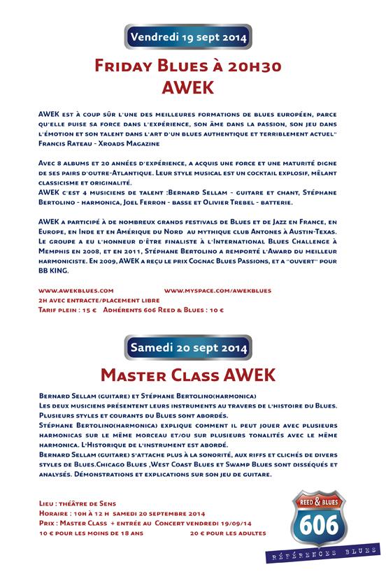 Affiche A4 AWEK_Mise en page 1