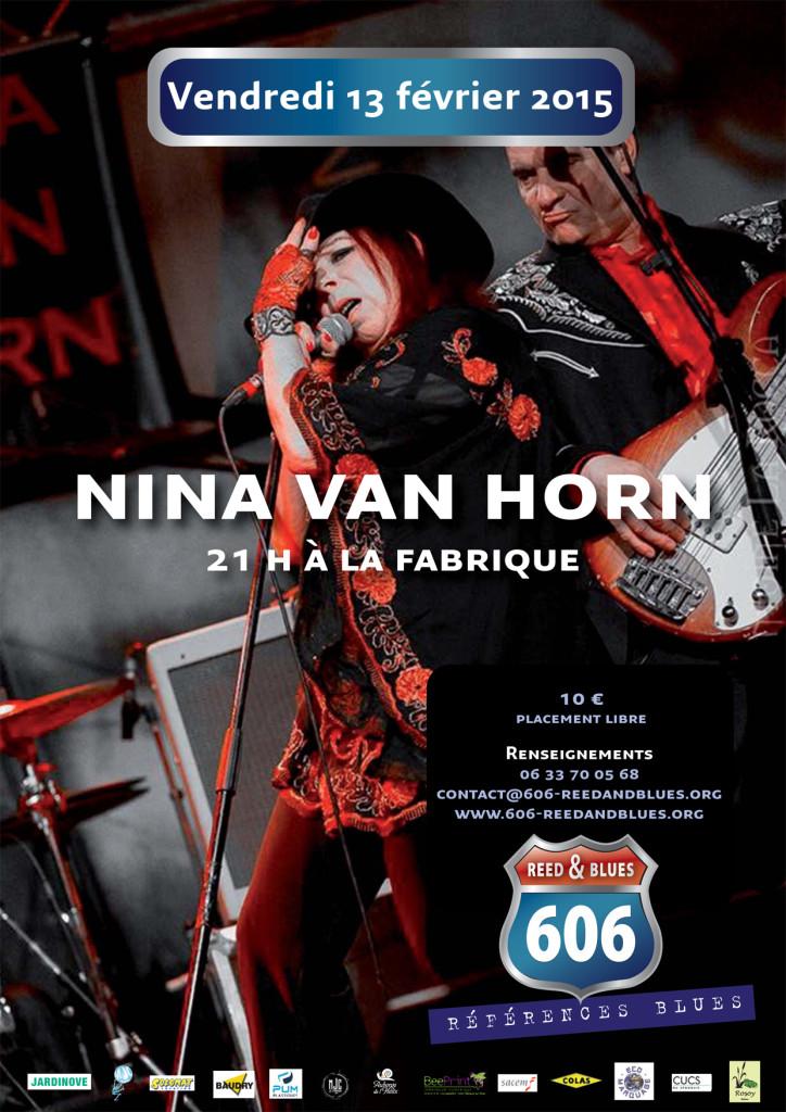 Affiche A4 Nina_Mise en page 1