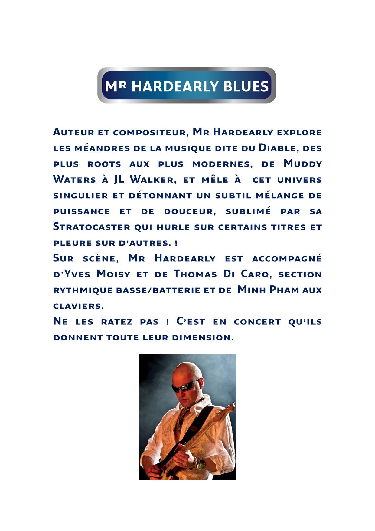 Affiche A4 Mr.Hardearly_Mise en page 1
