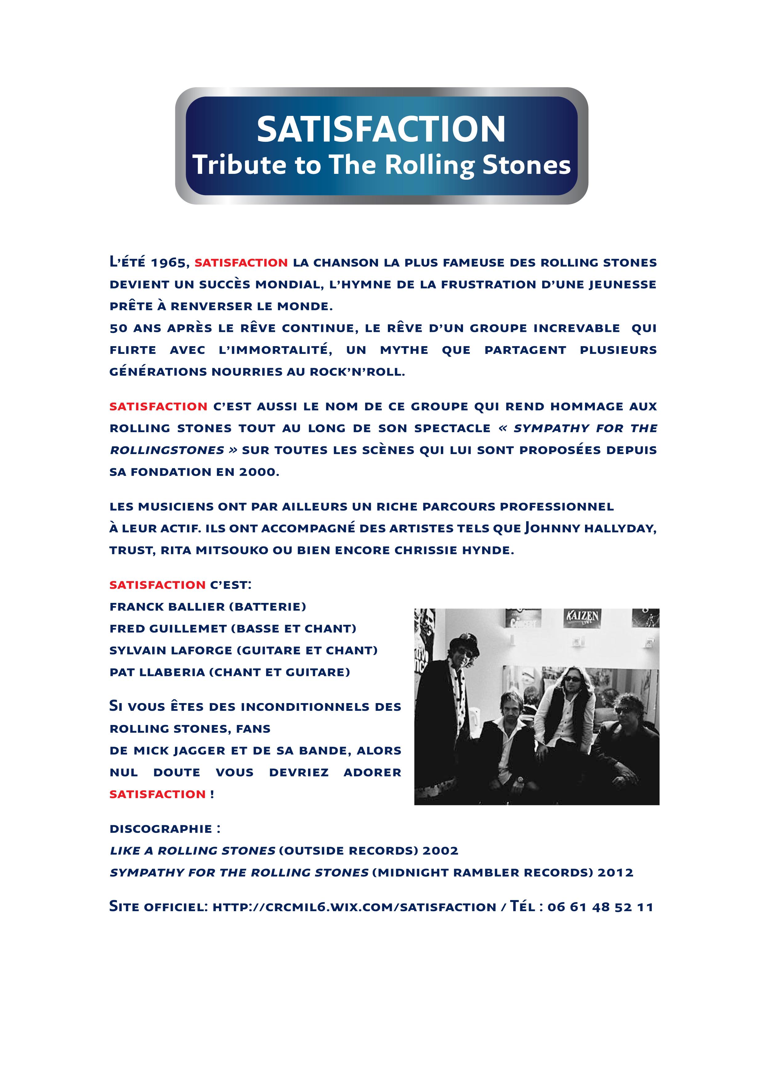 Affiche A4 Satisfaction_Mise en page 1
