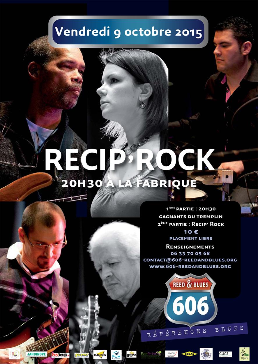 A4 Recip'rock_Mise en page 1