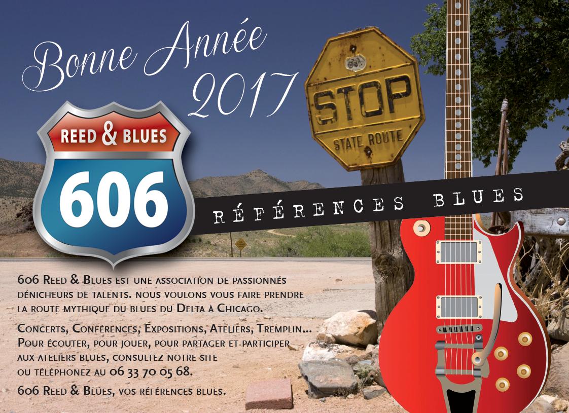 606-carte-de-voeux-2017