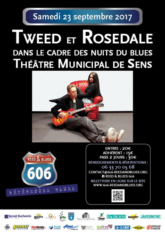 tweed et rosedale - recto web